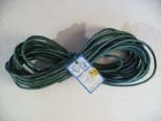 Paper Capers 12 Yd Forest Green 20cm Untwisted #73718