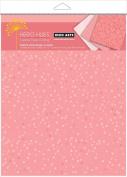 Hero Arts Hues Blush Designer Paper