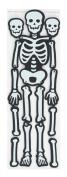 Martha Stewart Crafts Skeleton Sticker