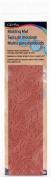 ColorBox® Moulding Mats Deco Nautilus