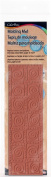 ColorBox® Moulding Mats Jumbo Swirl Blocks