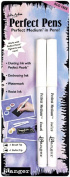 Ranger Perfect Pens Set 2/Pkg Clear PPP-SET-18308