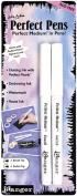 Ranger Perfect Pens Set 2/Pkg Clear PPP-SET-18308
