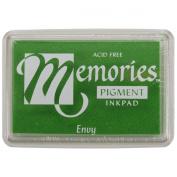 Stewart Superior Memories Pigment Ink Pad