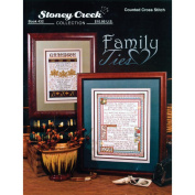 Stoney Creek Family Ties