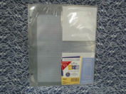 Hallmark 2-pocket Pages for Large Albums