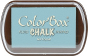 ColorBox Full Size Limited Edition Chalk Pastels, Sea Crystal
