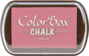 ColorBox Full Size Limited Edition Chalk Pastels, Pink Sky