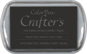 ColorBox® Crafter's Full Size Inkpad, Night