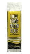 Woodland Scenics ST1446 Low Temp Foam Glue Sticks