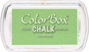 ColorBox Mini Fluid Chalk Ink Pads