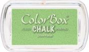 ColorBox Mini Fluid Chalk Ink Pads