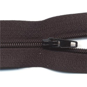 Sullivans Make-A-Zipper Kit (5.5 Yards) - in your choice of colour