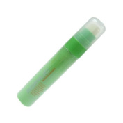 Montana Acrylic Paint Marker 15Mm Green Light