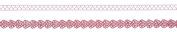 Martha Stewart Crafts Valentine Die-Cut Paper Tape