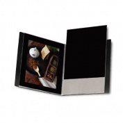 Itoya Art Profolio Black Refill Paper fits 14x17 BP-14-17