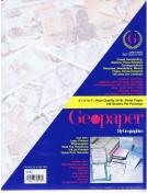 Geopaper GeoMoney
