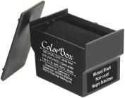Rollagraph Archival Dye Cartridge Standard, Wicked Black