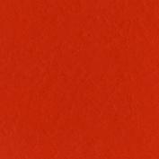 Bazzill Basics Paper 19-3070 Prismatic Cardstock, 25 Sheets, 22cm by 28cm , Classic Orange