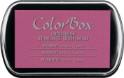 ColorBox Classic Pigment Inkpads, Cupid