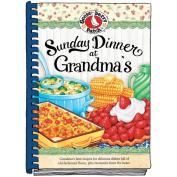 Gooseberry Patch Sunday Dinner At Grandma's Cookbook