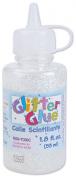 Sulyn Glitter Glue 50ml Bottle