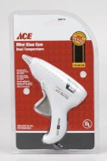 Ace Mini Glue Gun (2090710a)
