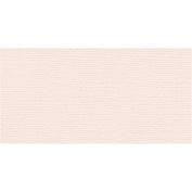 Bazzill Cardstock 12X12 - Tutu Pink/Grass Cloth