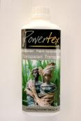 Powertex Art Medium Fabric Hardener - Transparent