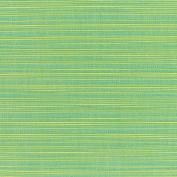 Sunbrella Dupione Paradise Indoor/Outdoor Fabric 8050-0000