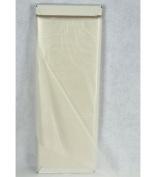 Solvy Water Soluble Stabiliser 48cm - 1.9cm X25yds-FOB:MI