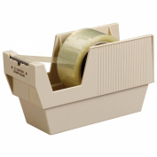 3M Tabletop Pull-And-Cut Tape Dispenser 5.1cm Wide-