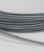 Spiral Metal Boning - 30 Yards
