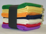 Wool Felt Classic Fat Quarters Bundle