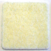 "100% Wool Craft Felt 1.2mm X 72"" X 1Yd"