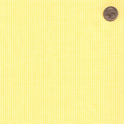 Gingham Cheque Fabric (0.2cm cheque) 20 Yards Wholesale By The Bolt
