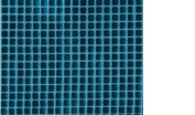 110cm - 110cm Square Sequin Fabric 17 Yards Wholesale By The Bolt