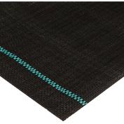 Mutual WF200 Tyre Scrub Fabric Driveway Kit, 54' Length x 30cm - 1.3cm Width