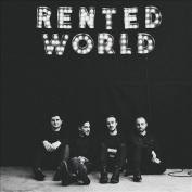 Rented World [LP]