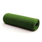 Koyal Wholesale Burlap Fabric Bolt, 20-Yard, Natural