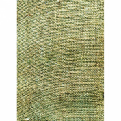 Mutual 44004 Burlap Fabric, 100 yds Length x 120cm Width, Natural