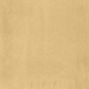 Suede 20 Yards Wholesale By The Bolt