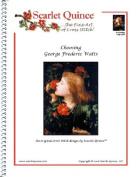 Choosing - George Frederic Watts