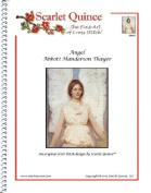 Angel - Abbott Handerson Thayer