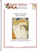 Mother and Child - Gustav Klimt
