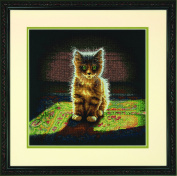 Dimensions Counted Cross Stitch 30cm X 30cm