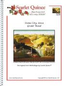 Stone City, Iowa - Grant Wood
