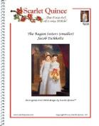 The Ragan Sisters (smaller) - Jacob Eichholtz