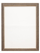 """COSMO cross stitch kit dedicated frame No.2030cm world of beautiful flowers Redoute"""""""