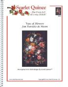 Vase with Flowers - Jan Davidsz de Heem